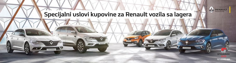 renault-vozila-sa-lagera-2019-11-30