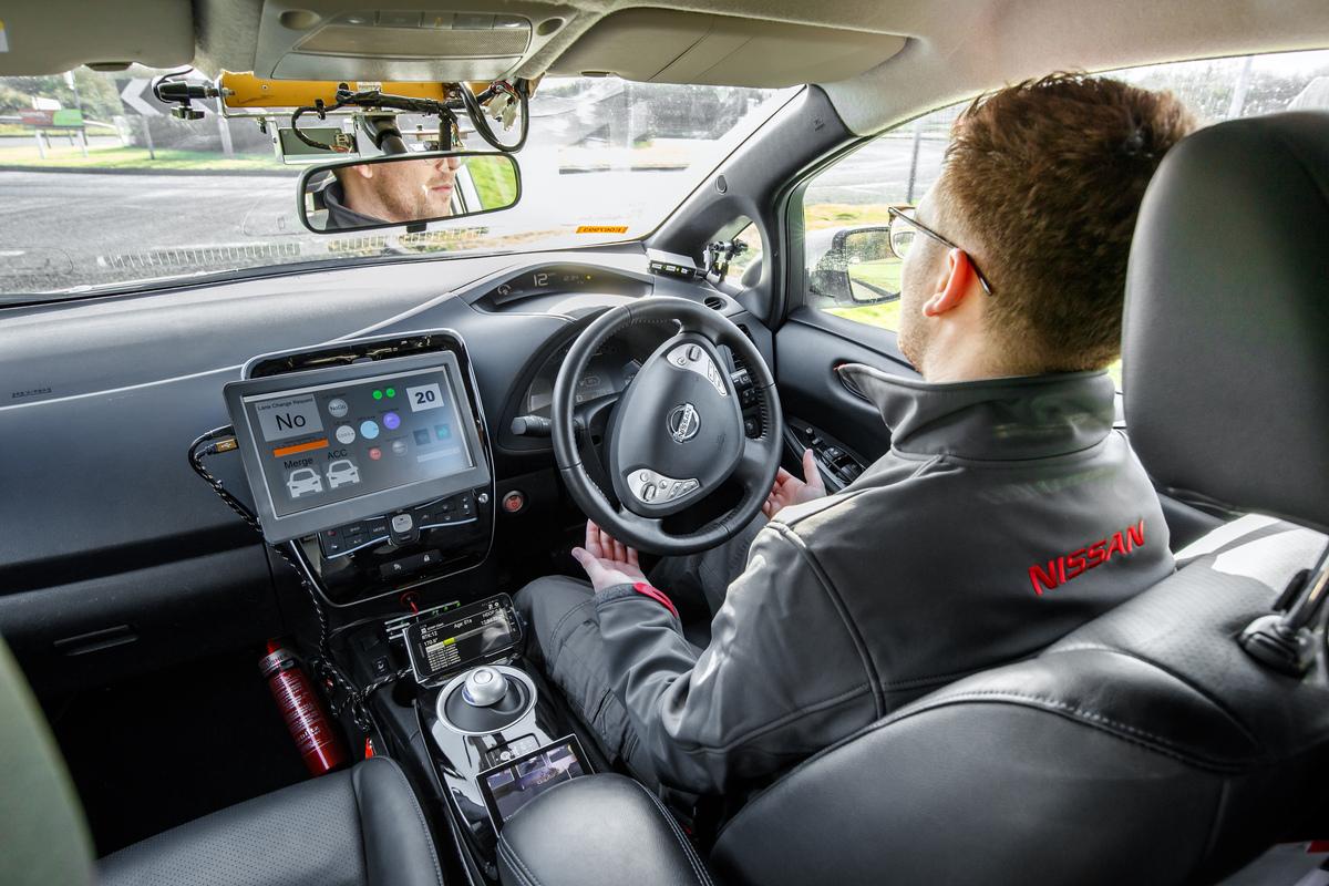 AD vehicle interior_2-1200x800