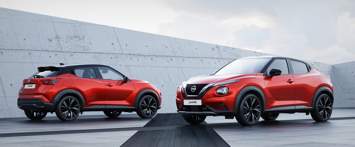 _3 - 6pm CET - New Nissan JUKE Unveil CGI - 19-1200x500.Sep (1)