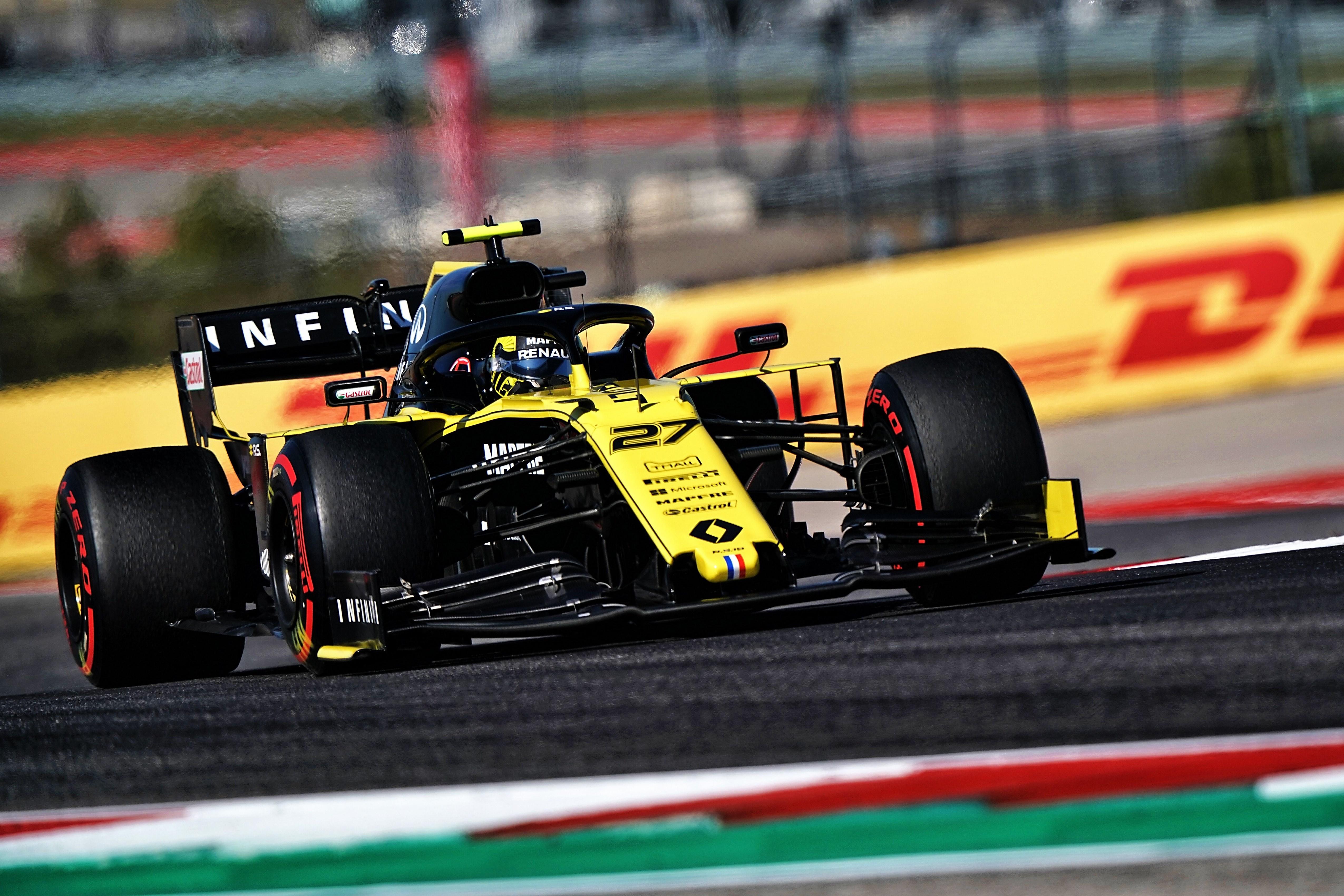 21235711_Formula_1_United-States_Grand_Prix_2019