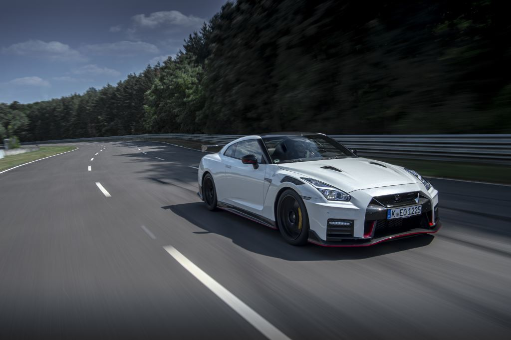 MY20 GT-R NISMO Germany_24-source