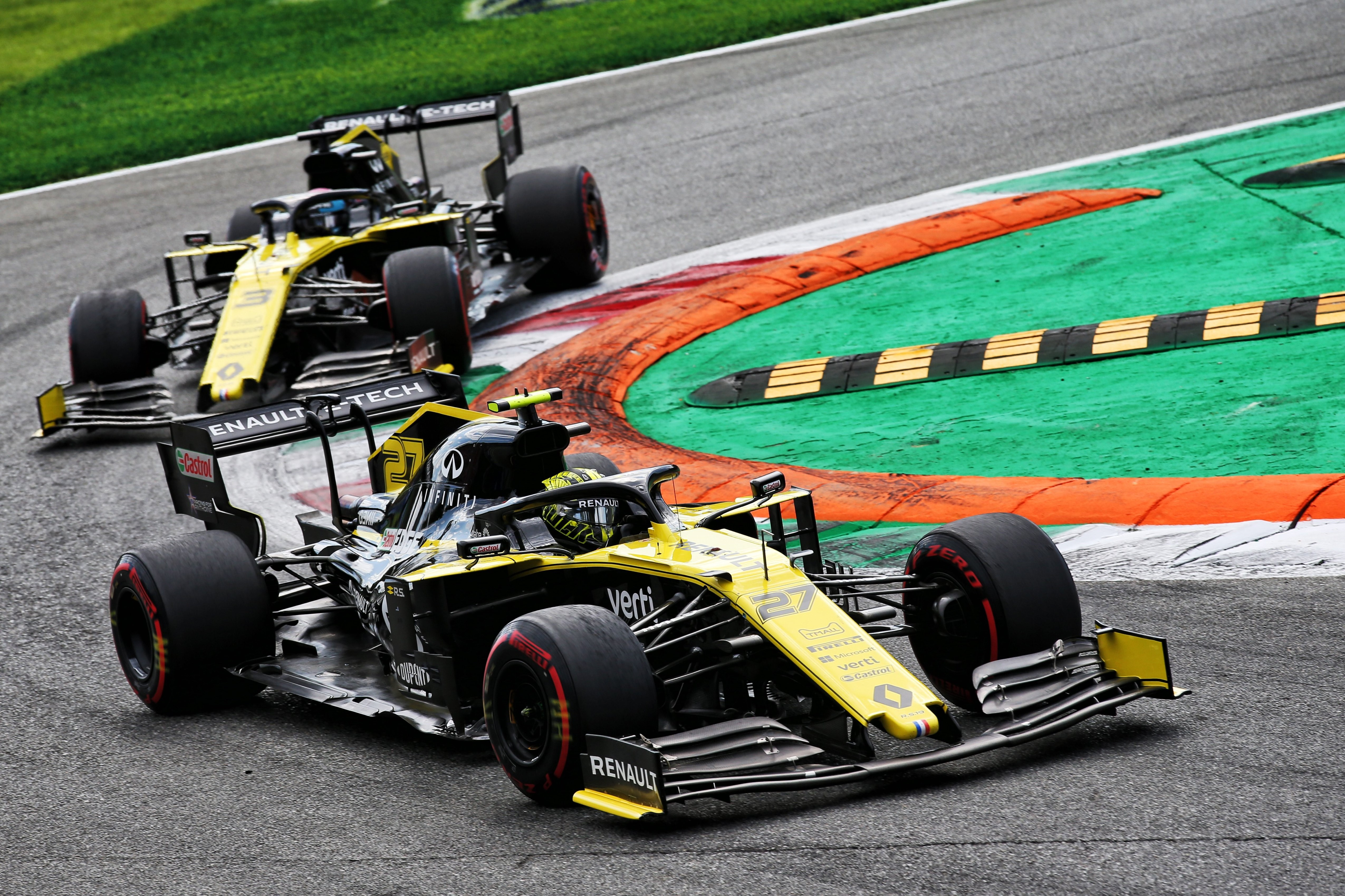 21231396_Formula_1_Monza_GP