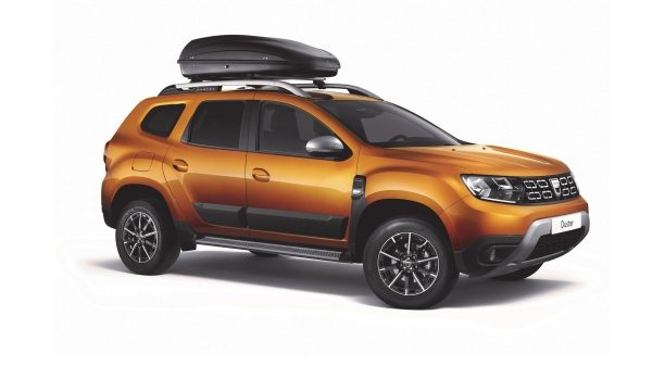 dacia-duster-adventure-limited.jpg.ximg.l_6_m.smart