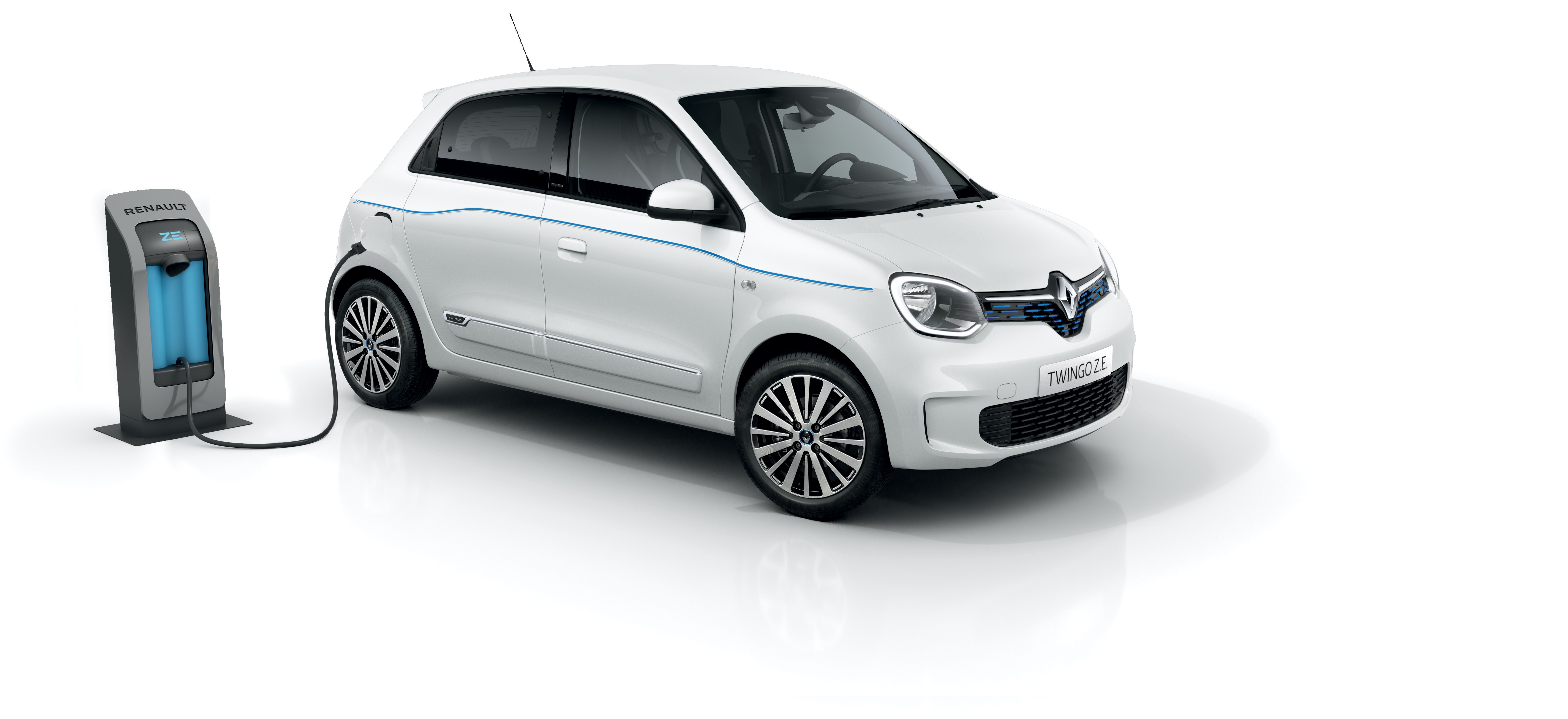 Renault_TWINGO_ZE