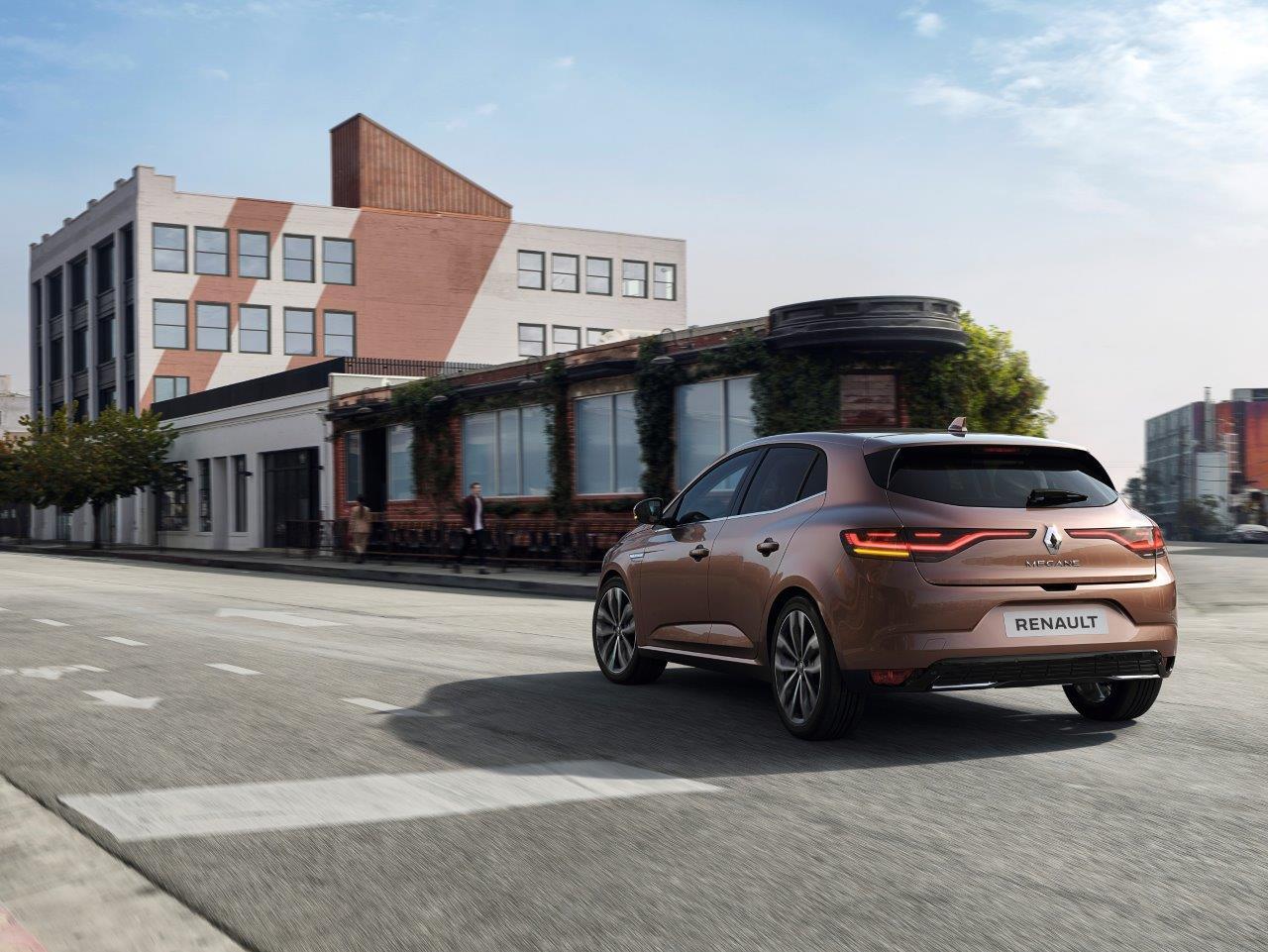 21238505_2020_-_New_Renault_MEGANE